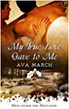 My True Love Gave to Me (Brook Street, #0.5)