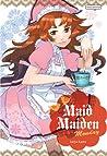Maid Maiden Monday (Maid Maiden #1)