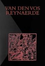 Van den vos Reynaerde
