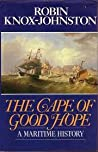 The Cape of Good Hope: A Maritime History
