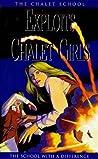 Exploits of the Chalet Girls