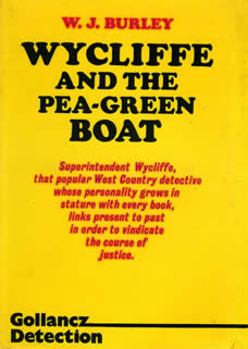 UK First Edition Books
