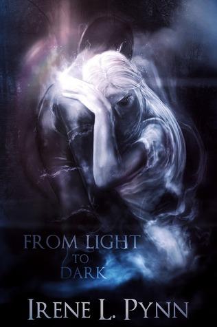 From Light to Dark