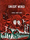 Druids' World
