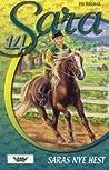 Saras nye hest (Sara, #14)