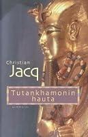 Tutankhamonin hauta