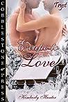 Escape to Love