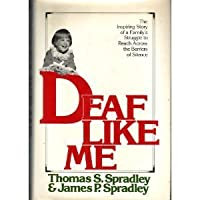 deaf like me [pdf]free deaf like me download book deaf like mepdf england deaf football - home sun, 03 jun 2018 06:49:00 gmt edf challenge cup semi-final teams have been finalised with the final match of the quarter-final played on 20th march, with.