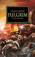Fulgrim (The Horus Heresy #5)