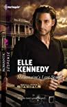 Millionaire's Last Stand (Small Town Scandals #1)