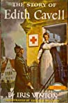 The Story of Edith Cavell ebook download free