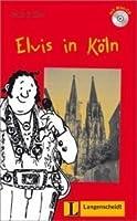 Elvis in Köln