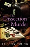 A Dissection of Murder (Dr Dody McCleland, #1)