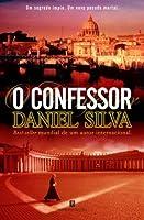 O Confessor (Gabriel Allon, #3)