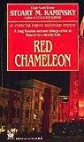 Red Chameleon (Porfiry Rostnikov, #3)