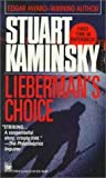 Lieberman's Choice (Abe Lieberman, #2)