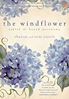 The Windflower - Takluk di Bawah Pesonamu