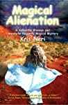 Magical Alienation