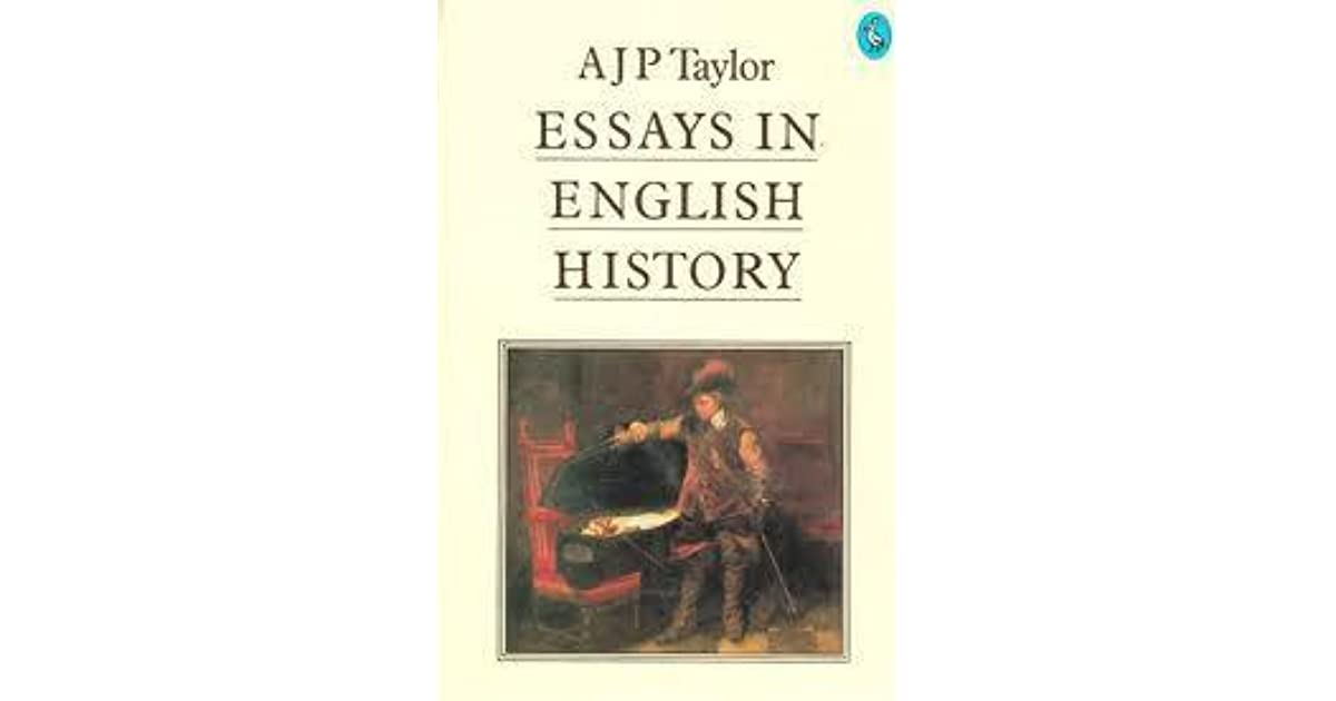 How To Write A Compare And Contrast Essay Introduction  Essay On Pollution In English also Write My Essay Essays In English History By Ajp Taylor Health Issues Essay