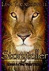 Storyteller (Storyteller, #1)