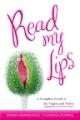 Read My Lips by Debby Herbenick