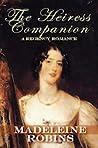 The Heiress Companion