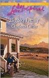 Big Sky Family