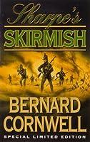 Sharpe's Skirmish (Richard Sharpe Adventure Series)