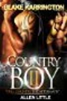Country Boy II : Still Country, The Aftermath