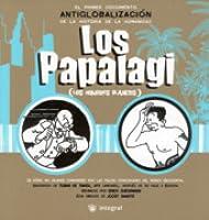 Los Papalagi