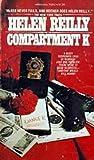 Compartment K (Inspector McKee, #25)