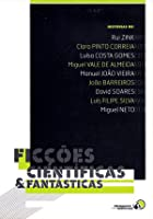 Ficções Científicas e Fantásticas