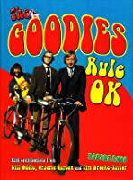 The Goodies Rule OK