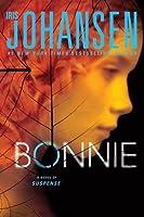 Bonnie (Eve, Quinn and Bonnie #3)