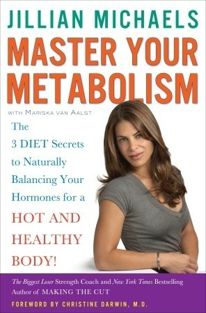 Master-Your-Metabolism-The-3-Diet-Secrets-to-Naturally-Balancing-Your-Hormones-for-a-Hot-and-Healthy-Body