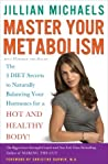 Master Your Metab...