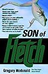 Son of Fletch (Fletch, #10)