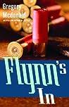 Flynn's In (Flynn, #3)