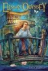 Elissa's Odyssey (Phoenix Rising, #2)