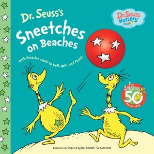 The Sneetches and Other Stories by Dr  Seuss