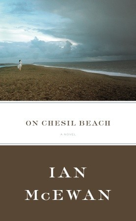 Sarah Aswell S Review Of On Chesil Beach