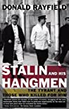 Stalin and His Hangmen: The Tyrant and Those Who Killed for Him ebook download free