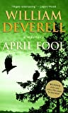 April Fool by William Deverell