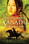 Daughter of Xanadu (Daughter of Xanadu #1)