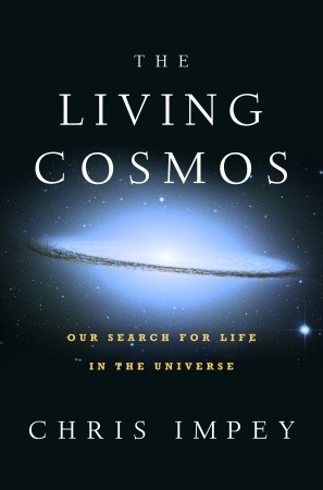 The-Living-Cosmos-Our-Search-for-Life-in-the-Universe