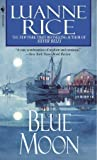Blue Moon by Luanne Rice