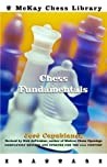 Chess Fundamentals, Revised