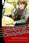 Nodame Cantabile, Vol. 14 (Nodame Cantabile, #14)