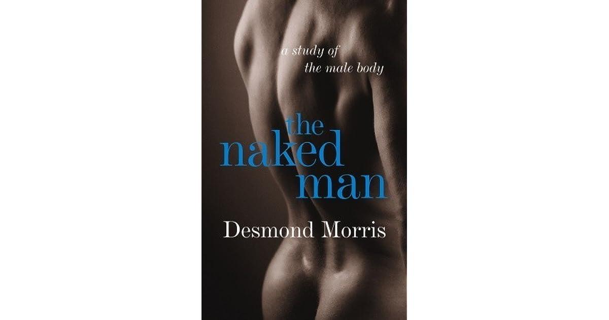 Naked latina girls having sex