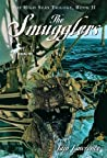 The Smugglers (High Seas Adventures, #2)